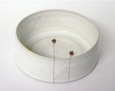 small_bowl