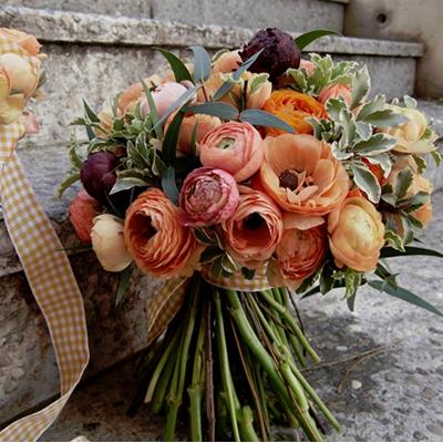 Such a pretty flowers 79 ideas - Flowers by bornay ...