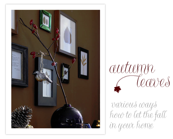 autumn-leaves-decoration-free-ways-fall