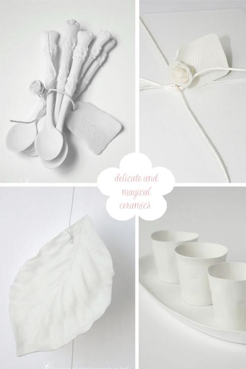 delicate-ceramics-carolina-swift-handmade-unique