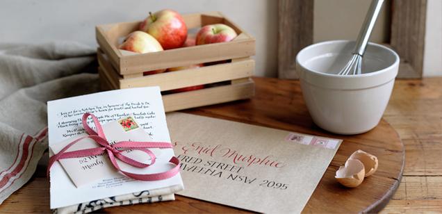 kitchen-tea-invitation