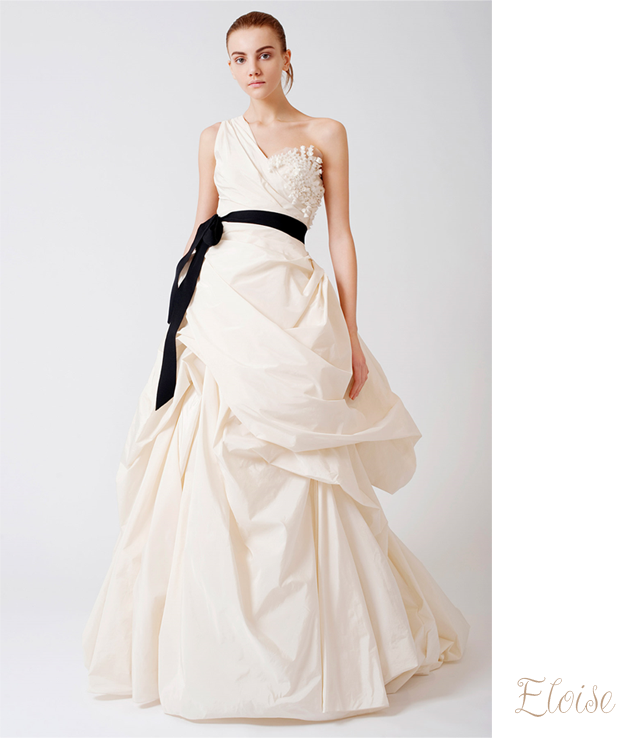 vera-wang-bridal-dress-eloise