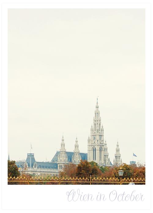 Wien-october-pretty-palace