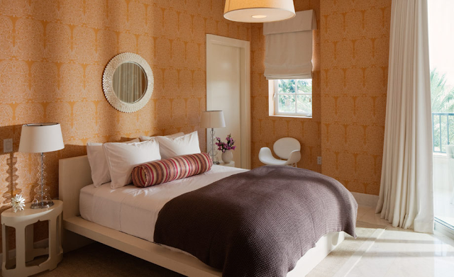 bedroom-light-mirror-lamp-bed-linen-pretty-michael-grimm