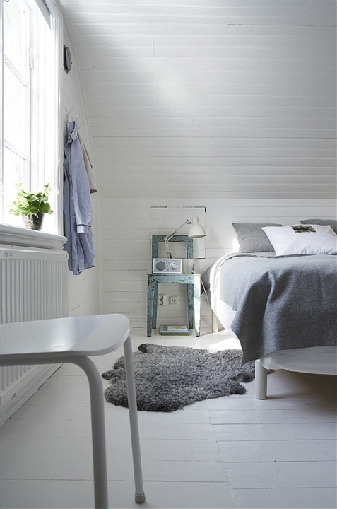 home-love-bedroom-baloon-favorite