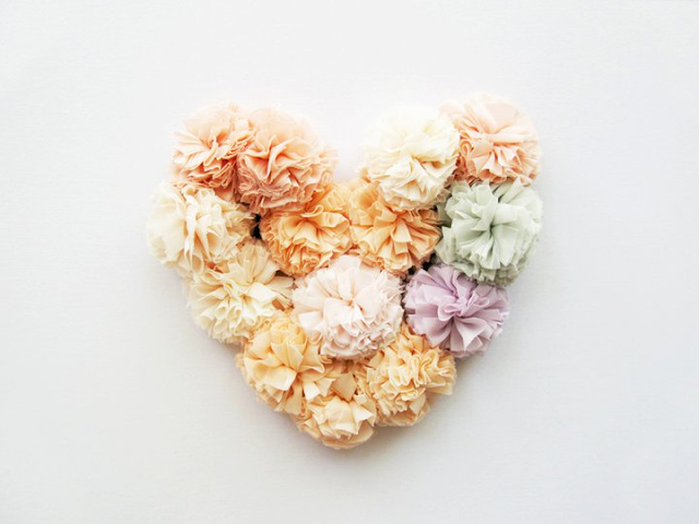 jewerly-cover-pretty-heart