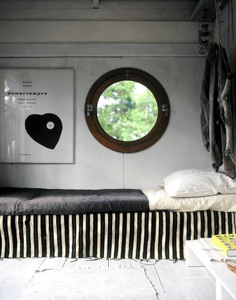 lovely-cottage-sweden