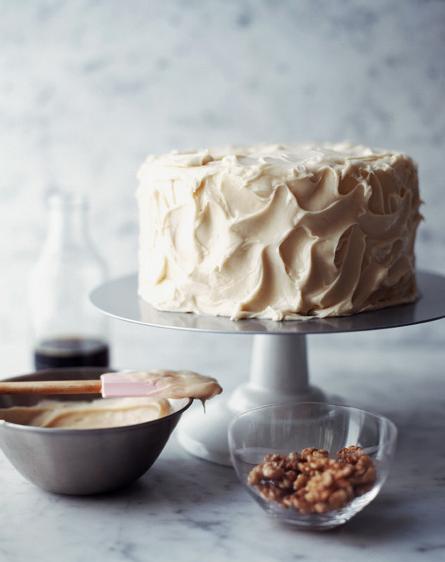 tine-rupp-cake-dort-torta