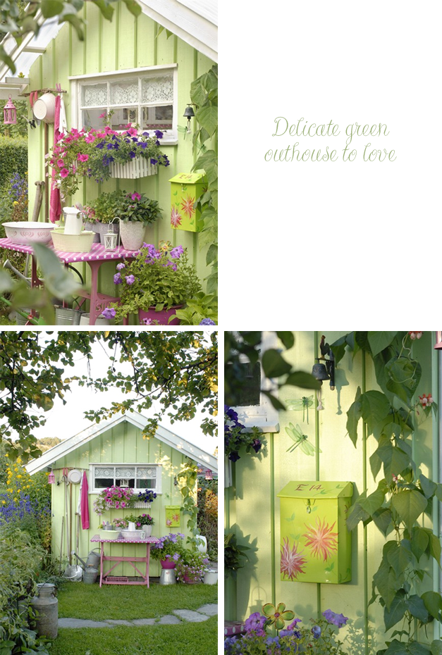 a-cover-lovely-green-outhouse
