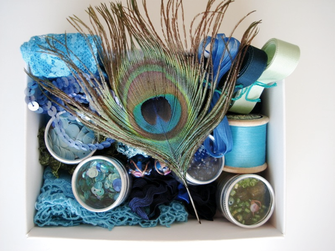 beautiful-things-in-a-box-peacock