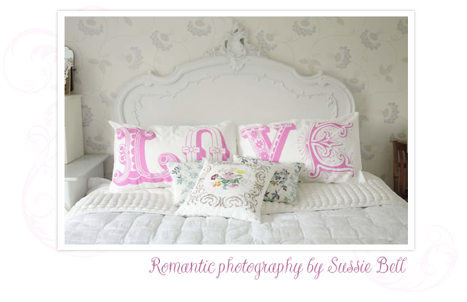 beautiful_romantic-photography-by-sussie-bell
