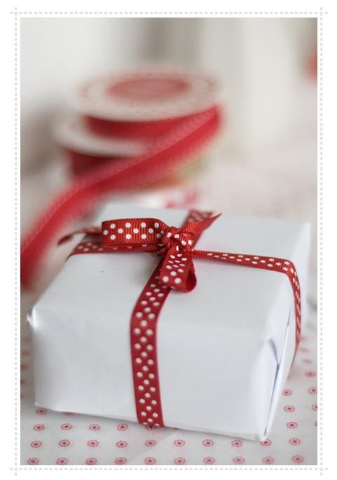 christmas-gift-real