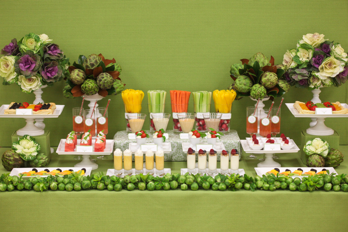 cover-fruit-and-vegetable-table