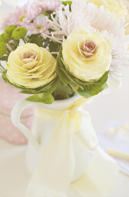 cover_flowers_pink_yellow_blogger_sh