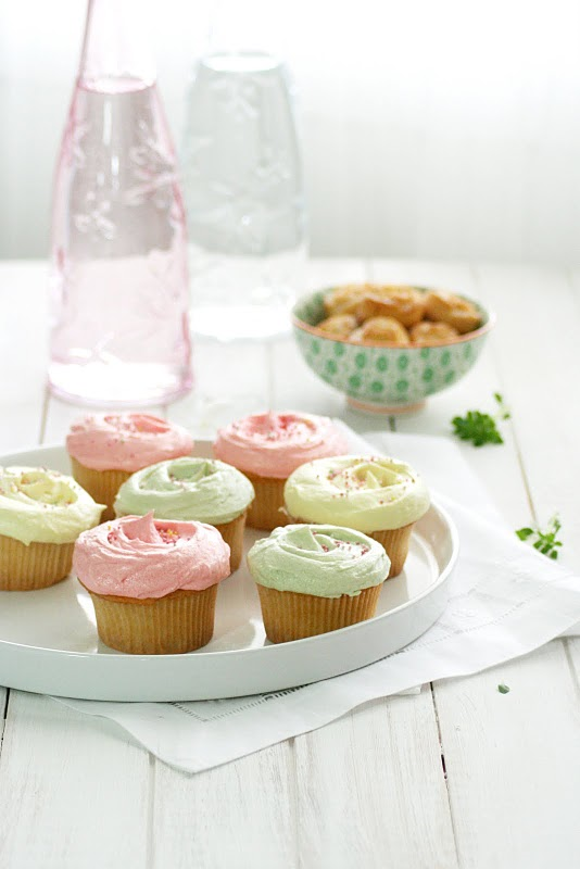 cupcakes_yellow_pink