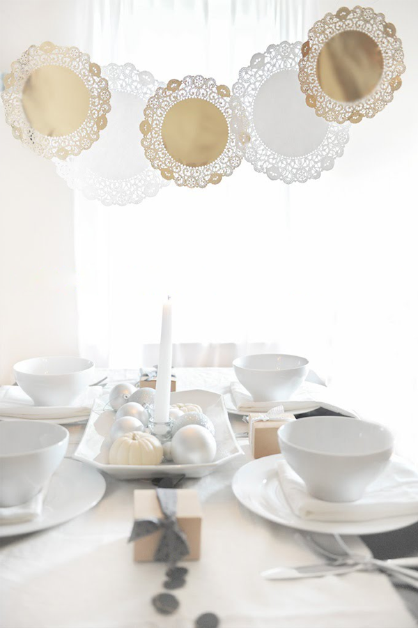 halloween-pretty-party-decoration-white-beautiful