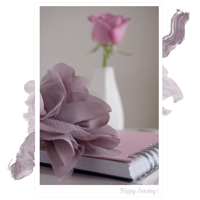 happy_sunday_pretty_flowers_ruffles
