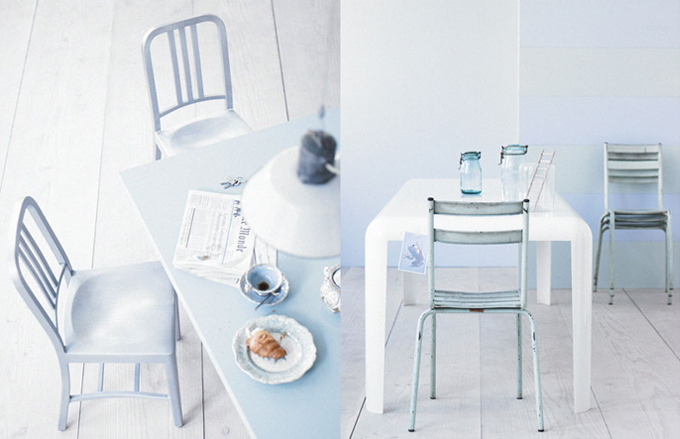 pastel-kitchen-in-blue