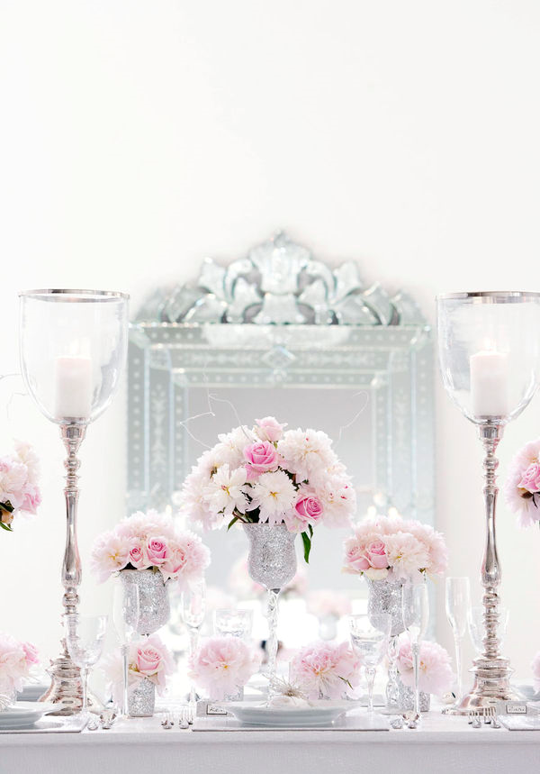 white-wedding-inspiration