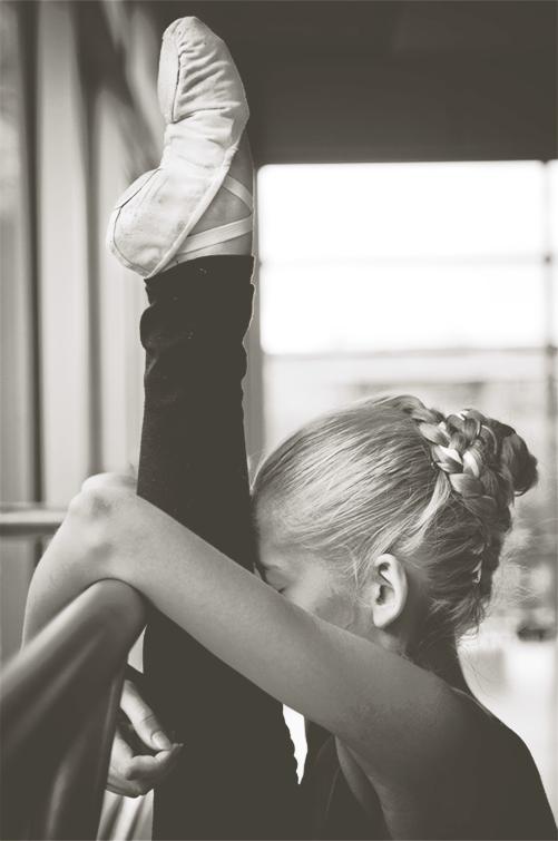 balet-girl