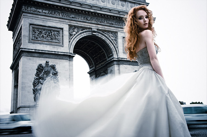 cover-white-dress-arc
