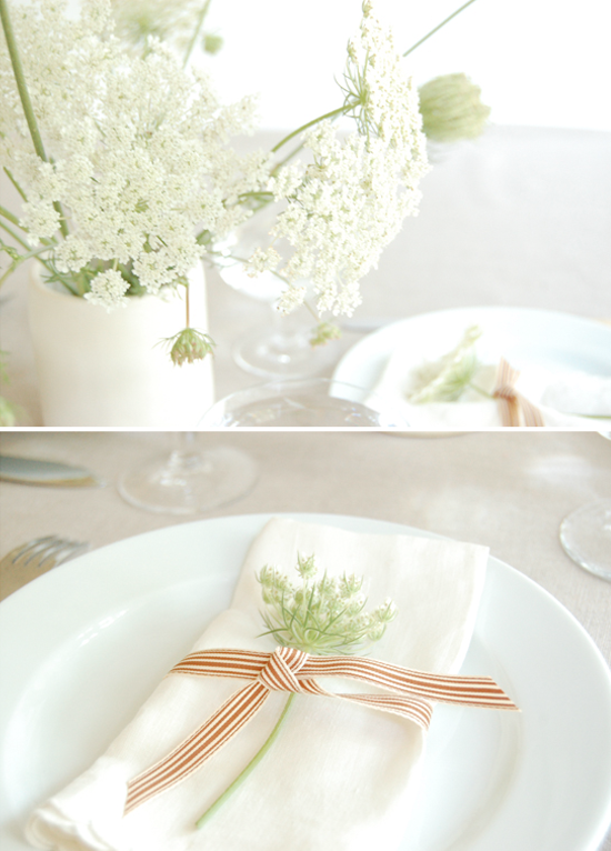 beautiful-and-simple-tabletop-inspiration-cover
