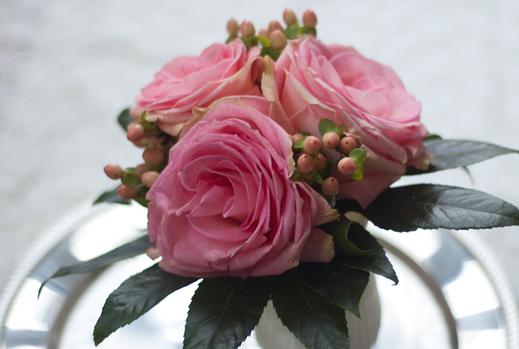 cover-picture-pink-roses