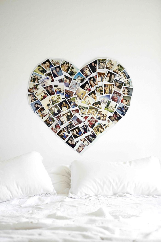 cover_cute_bedroom