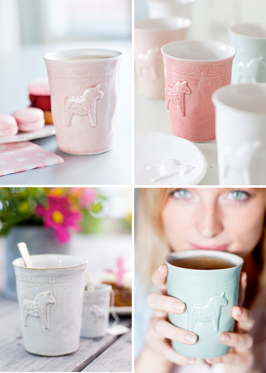 mug-with-horse