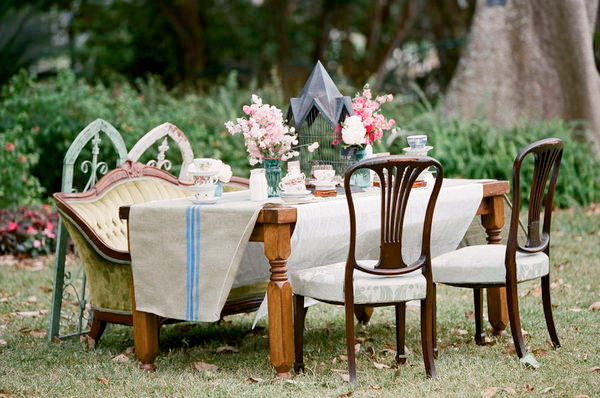 a-cover-french-garden-inspired-wedding