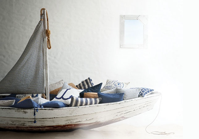 boat-collection