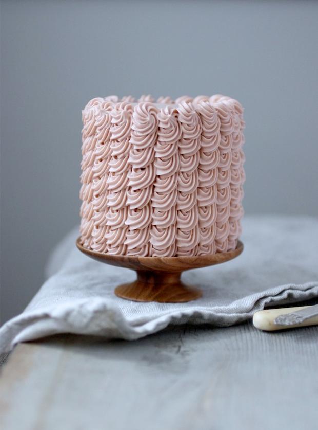 "Handmade Wooden Products by ""Herriott Grace"" ♥ Ръчно направени ..."