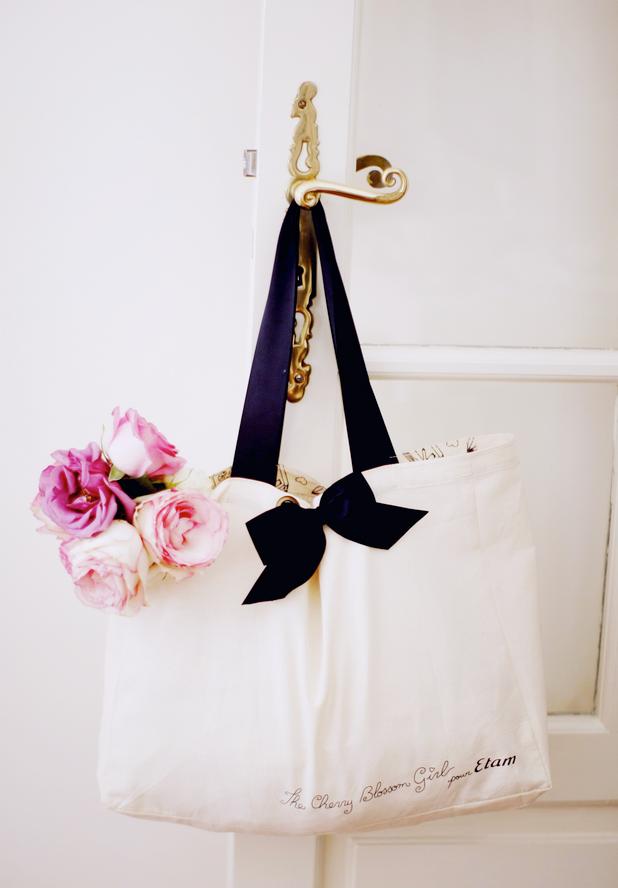 cherry-blossom-bag