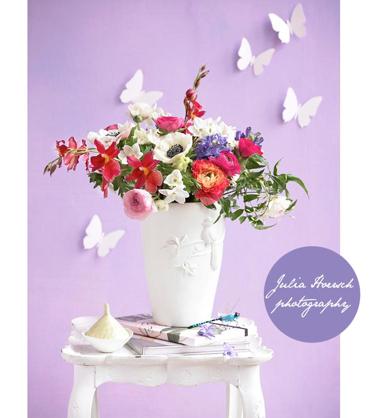 cover-image-julia