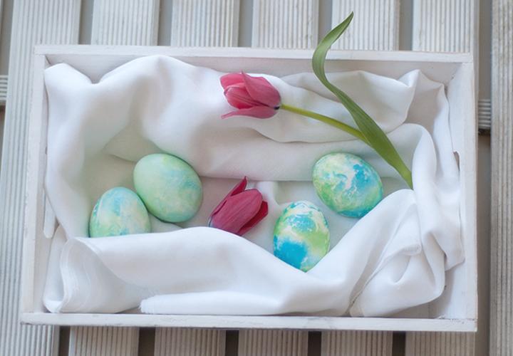 earth-eggs