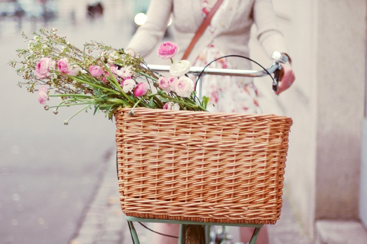 beautiful-bike-and-accessories