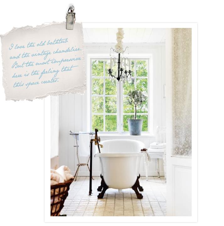cover-image-beautiful-bath