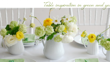 cover-table-inspiration