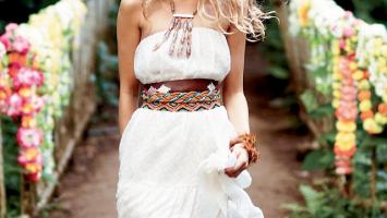white-dress-free-people