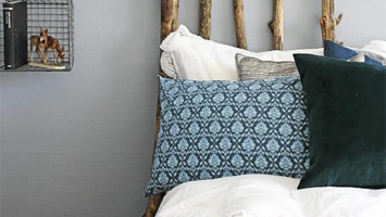 cover-image-DIY-headboard