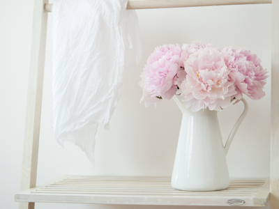 cover-image-peonies