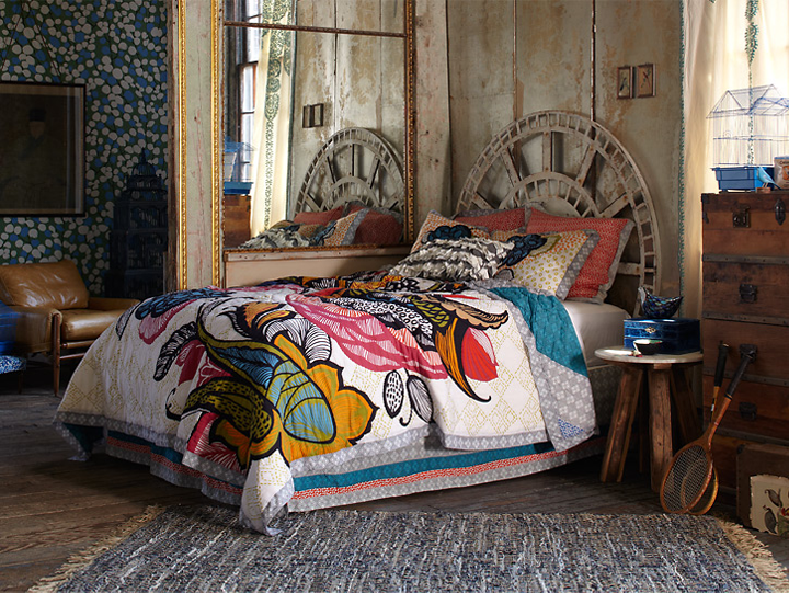 Sweet Dreams With Anthropologie  E  A  D  D Bb D B D B D Ba D B  D  D A D Bd D B D  D B  D  Ideas