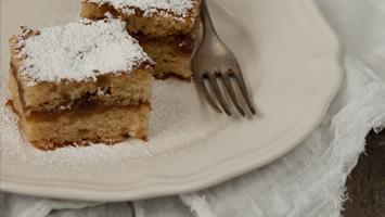 grany-cake