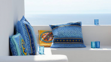 great-pillows