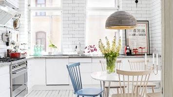 swedish-kitchen