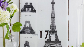 adorable-vintage-calendar