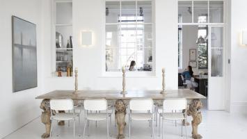 anita-dining-room