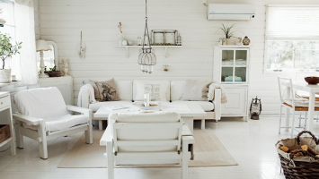 french-country-style-79ideas