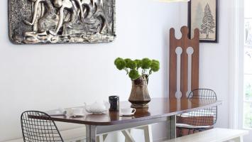 teri-lyn-fisher-dining-room-79ideas