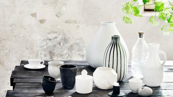 beautiful-ceramics